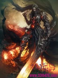 上古七大魔器:天晶、虎魄、噬魂、惊邪,天诛、神舞、十方俱灭!