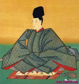 日本末代女天皇后樱町天皇,才华横溢留下《禁中年中之事》专门讲授房中术