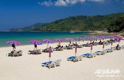 泰国旅游谨防下降头,去泰国遇见飞行降头