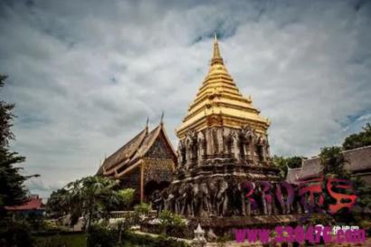泰国旅游谨防下降头:我亲姐泰国旅游被人下降头!