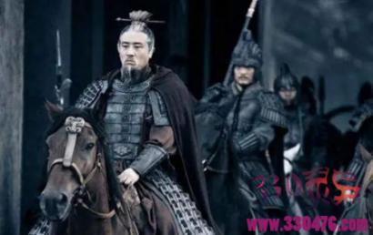 白帝城位于什么地方?夷陵之战后,刘备留在白帝城,做了白帝城托孤等三件事情