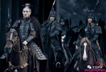 刘备刚刚称帝便讨伐孙权什么原因?