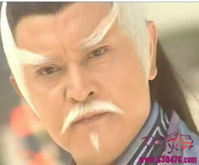 倚天屠龙记中,白眉鹰王殷天正打得过混元霹雳手成昆吗?