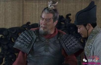 三国陈琳替袁绍写檄文辱骂曹操,为何投降后没有被杀,反而受到重用?