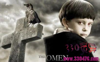 666恐怖事件:18岁少女辛西亚(CynthiaHernandez)独自到电影院看《凶兆》,从此人间蒸发...