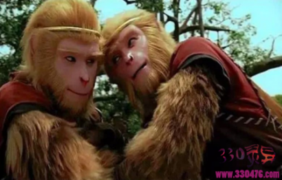 六耳猕猴和孙悟空,孙悟空为何急着打死六耳猕猴?