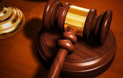刁爱青南大碎尸案的刑事追诉时效以及起诉撤诉问题