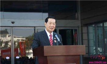 华裔神探李昌钰博士分析解说蓝可儿事件