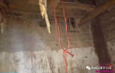 重庆红衣小男孩事件真相是性窒息还是蛤蟆续命?