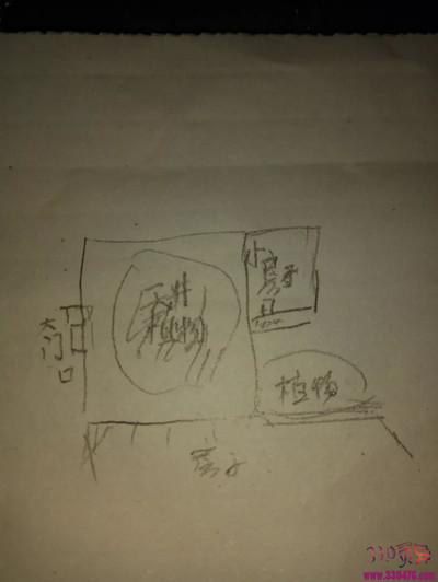 广东汕头灵异事件:汕头吧友讲述发生在汕头的真实灵异事件