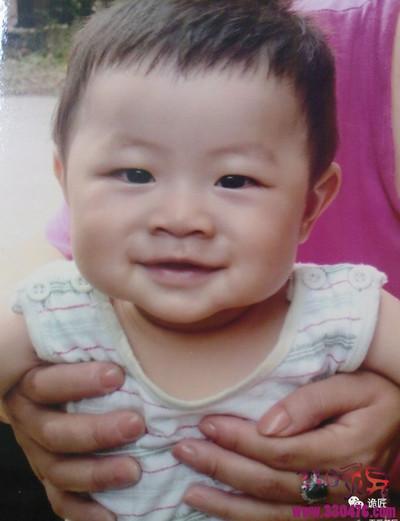 《天堂里没有痛吗》,一位白血病宝宝的妈妈记述孩子发病到去世过程,看完整个人都哭崩了......
